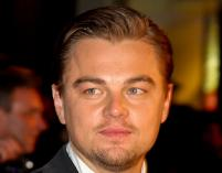 Leonardo DiCaprio chce założyć rodzinę