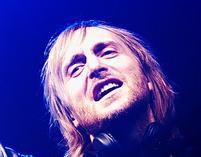 david Guetta w Kołobrzegu
