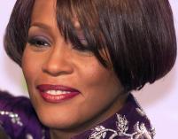 Znana jest już przyczyna śmierci Whitney Houston