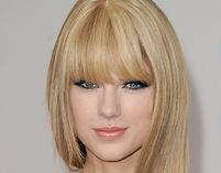 Taylor Swift zarabia miliony