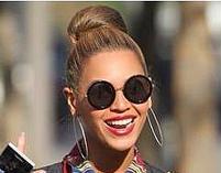 Beyonce zamieszka w Europie