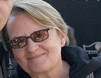 Agnieszka Holland nagrodzona Złotymi Lwami