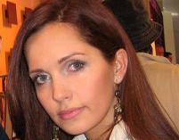Anna Prus zakochana w Radku Majdanie