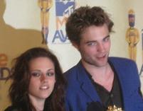 Stewart i Pattinson błyszczeli w Cannes