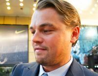 DiCaprio mógł być serialową gwiazdą