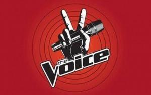 Koniec The Voice of Poland