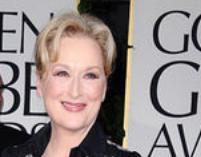 Meryl Streep po raz drugi jako ostra redaktor
