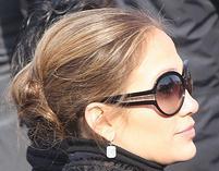 Jennifer Lopez znów chce mieć męża