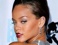 Rihanna wychodzi za mąż!