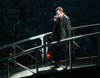 Album U2 już w 2013
