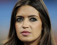 Sara Carbonero wkrótce będzie żoną Ikera Casillasa