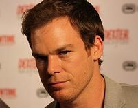 Dexter idzie w ślady House'a