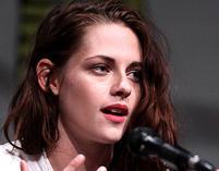 Koniec sielanki w związku Pattinsona i Stewart