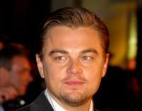 DiCaprio chce wyciągnąć Pattinsona z depresji