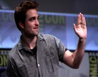 Robert Pattinson sprzedaje dom