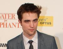 Pattinson nie zostawi Stewart na czerwonym dywanie