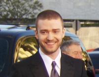 Timberlake nie powiedział jeszcze sakramentalnego tak
