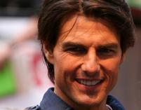 Casting na żonę Toma Cruise'a