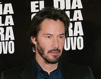 Keanu Reeves przyjedzie do Bydgoszczy