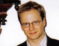 Maciej Stuhr na antenie Eski Rock