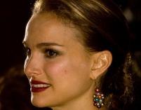 Natalie Portman znów w filmie Aronofsky'ego