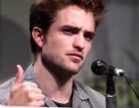 Robert Pattinson jest wyjątkowo hojny!