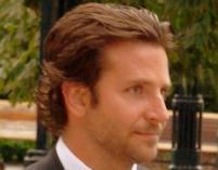Bradley Cooper zachwala ostatnią częsć Kac Vegas