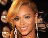 Beyonce zachwyca się córeczką