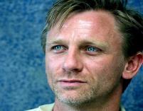 Daniel Craig - Bond nr 1