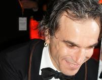 Daniel Day-Lewis z Oscarem po raz trzeci?