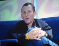Historia Armstronga zostanie przeniesiona na ekran