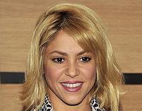 Shakira urodziła. Pique ma syna