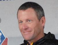 Lance Armstrong przyznał się do stoswania dopingu