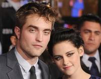 Stewart i Pattinson kupili dom w Londynie