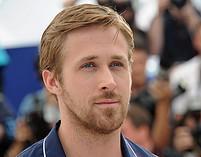 Ryan Gosling przerywa karierę filmową