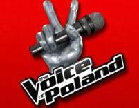 The Voice of Poland z nową prowadzącą