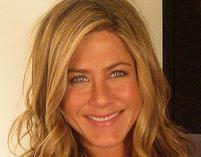 Jennifer Aniston zrezygnuje z aktorstwa?