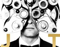 Justin Timberlake ujawnił szczegóły nowego albumu