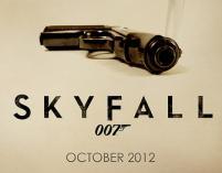 Nowy James Bond bez Sama Mendesa
