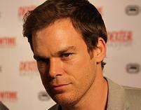 Dexter – odliczanie do ostatniego sezonu